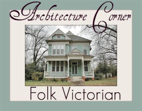 folk victorian folk victorian farmhouse traditional exterior images frompo