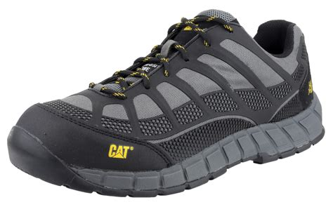 Cat Caterpillar Safety caterpillar safety shoes price www imgkid the