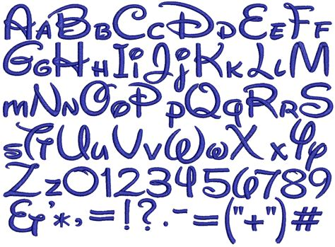 different lettering styles alphabet styles lettering mollygram offers many