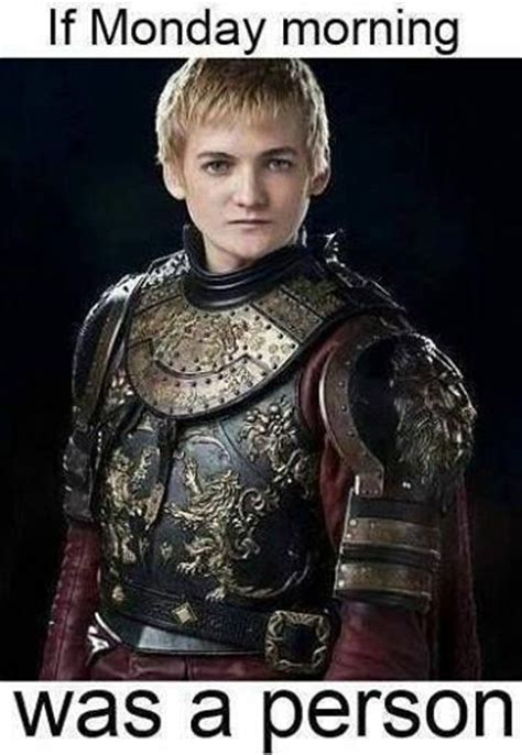 King Joffrey Meme - 14 epic game of thrones memes the moviefone blog