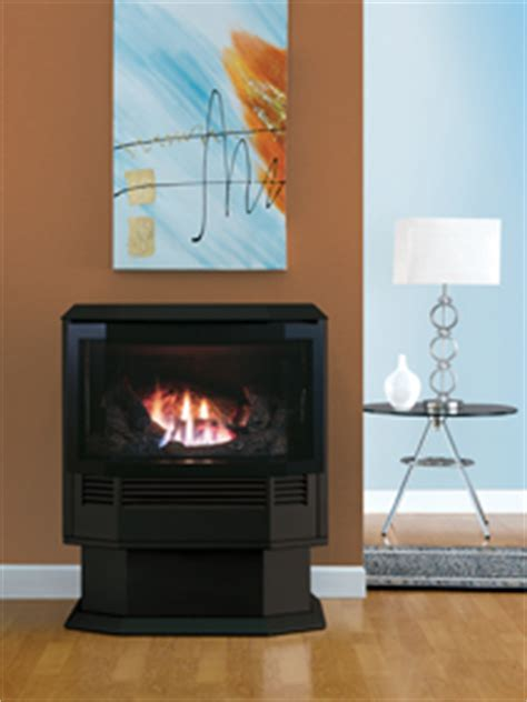 Empire Mantis Fireplace Reviews by Empire Bp28bmn Mantis Bay Window Pedestal Package