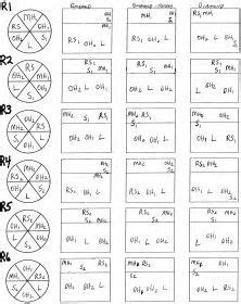 printable volleyball rotation sheets image result for printable volleyball rotation sheets jr