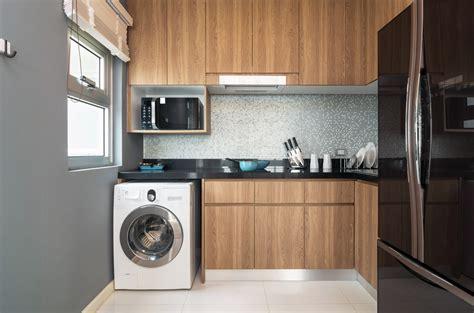 kitchen laundry ideas 2018 101 laundry room ideas for 2018