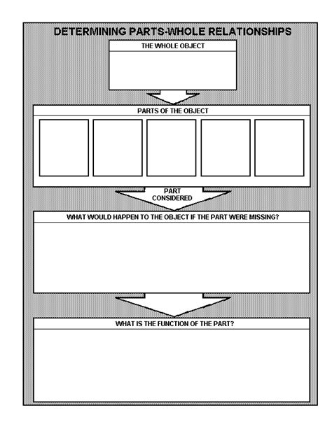 book report graphic organizer 1000 images about graphic organizers on