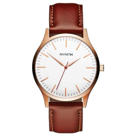 most popular women watch styles the 4 most popular watch styles we ve made mvmt