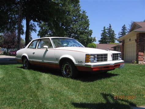 pontiac grand lemans 1978 2kjb2kjb 1978 pontiac lemans specs photos modification