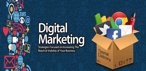 digital marketing course digital marketing courses digital marketing course in delhi