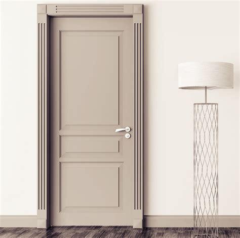 detrazione 50 porte interne serramenti in alluminio arte infissi mortara