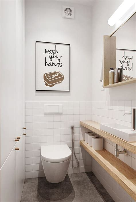 Small Ensuite Bathroom Ideas by The 25 Best Toilet Signs Ideas On