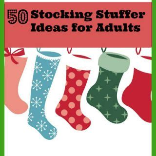 stocking stuffers for adults religious candy cane poem craft for christmas