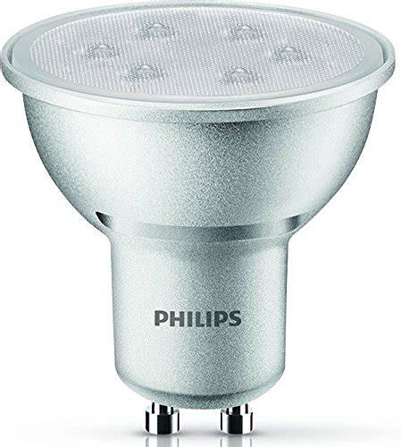 led glühbirnen günstig led sockel gu10 g 252 nstig kaufen led gl 252 hbirne leuchtmittel