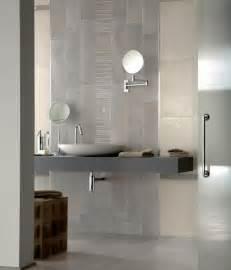 bathroom tiles ceramic tile:  ceramic shower tile bathroom floor tile bath remodel tile shower