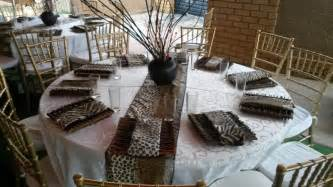 afrikanische dekoration traditional wedding decor soweto gumtree classifieds