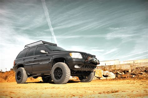long jeep 1000 images about wj on pinterest jeep grand cherokee