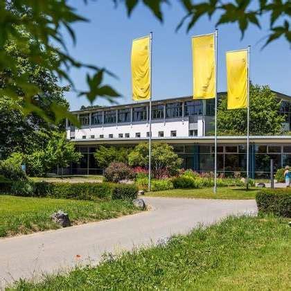jobs bei waldburg zeil kliniken oberammergau glassdoor de - Zeil Jobs