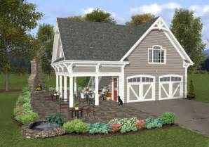 House Garage Plans by Southern Tradition House Plans Alp 0267 Chatham