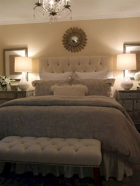beautiful master bedroom decorating ideas 9