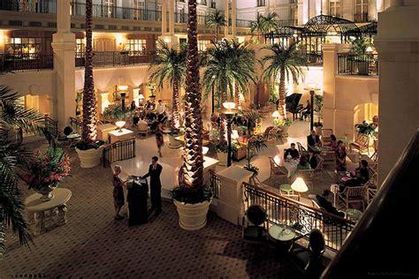 the winter garden afternoon tea enter the winter garden at the landmark hotel luxurious