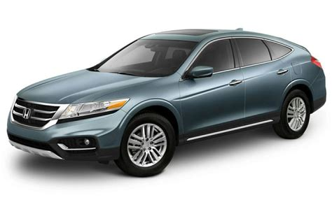 honda crosstour specs 2014 honda crosstour reviews specs and prices cars