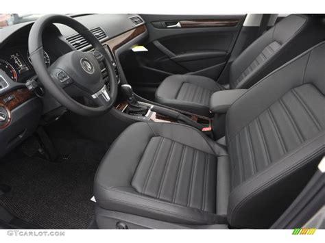 volkswagen passat black interior 2000 volkswagen passat interior 2000 colorado red