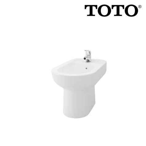 Bidet Toto by Beli Bidet Toto Bw860j Berkualitas Terbaru Dengan Harga