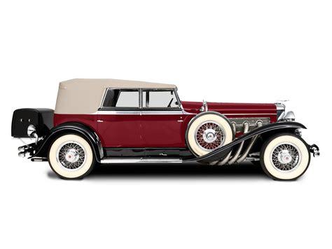 duesenberg automobile istorija duesenberg automobile motors company