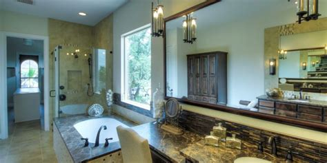 bathroom decorating and designs by adam wilson custom