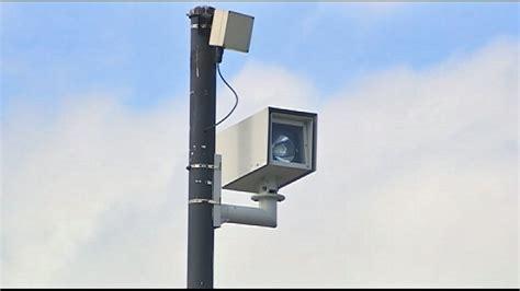 light ticket orlando alleged orlando cop killer gets 2 light tickets