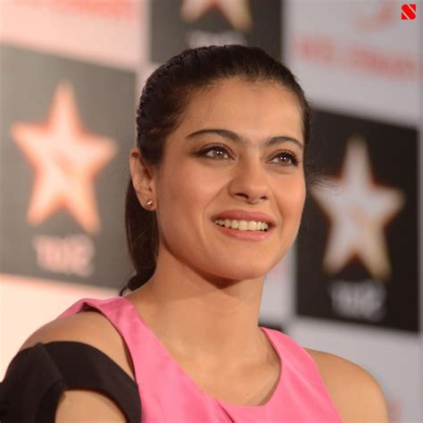 actress kajol kajol devgan biography indian actress model kajol