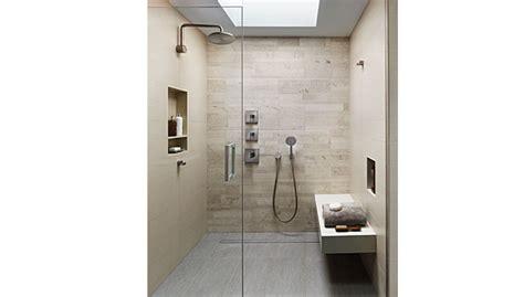 dreams about bathtubs dream bath is also eco friendly 2013 09 03 stone world