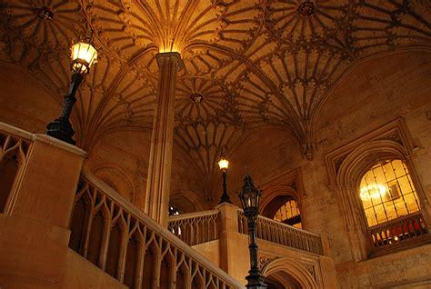 vestibulo de hogwarts harry potter y la nueva generaci 243 n 183 comunidad umbr 237 a