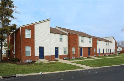 3 bedroom apartments in hilliard ohio hilliard village apartments in columbus oh