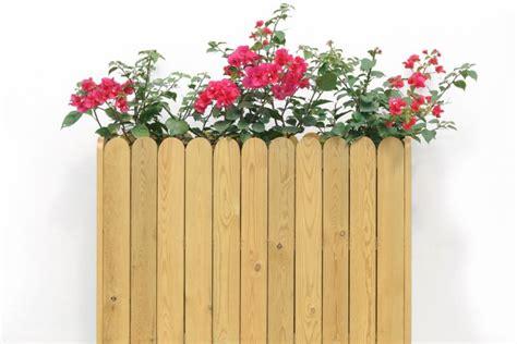 porta vasi fai da te porta vasi legno fai da te fioriera fai da te dal legno