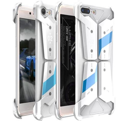 luphie eva series full metal case  iphone  luphiecasecom