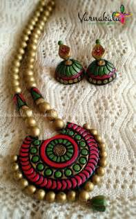 jewelry with clay 43 best images about clay jewelry on