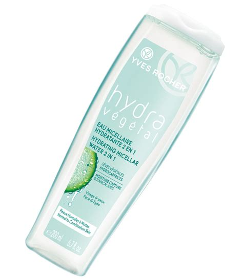 ps loreal micellar solution is now on offer in boots for 333 a micellar cleanser that doesn t sting eyes gimme that