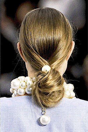 ridiculousness chanel hair four braids 278 best 2014 hairstyle haircolor trends for spring