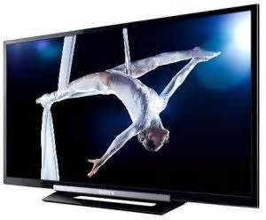 Sony Bravia Led Tv 32 Inch Klv 32r402a Black sony bravia 32 inch hd led tv klv 32r402a price review