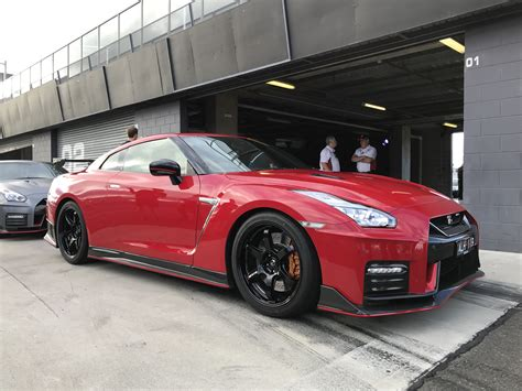 Nissan Nismo Gt R by 2017 Nissan Gt R Nismo Review Caradvice Upcomingcarshq