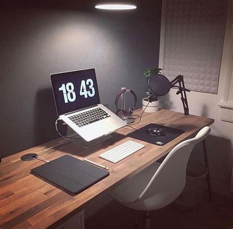 best laptop desk 726 best fliqlo images on desks offices and