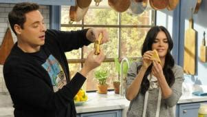 Food Network The Kitchen Episodes by Restaurant Favorites The Kitchen Food Network