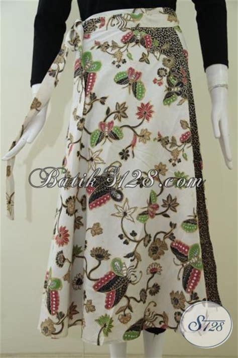 Jual Rok Panjang Batik by Jual Batik Rok Panjang Keren Dan Modern Busana Batik