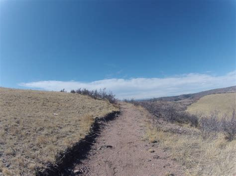 Where To Find Soapstone In Nature Easy Mountain Bike Trails Near Fort Collins Just Trails