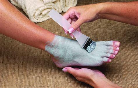 decorados de uñas para niñas pies tratamiento spa para pies d 233 nia d 233 nia