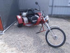 640 x 480 jpeg 79kb trike 2005 repairable vehicle for sale in the