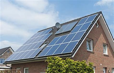 buying a house with solar panels where to find free solar panels