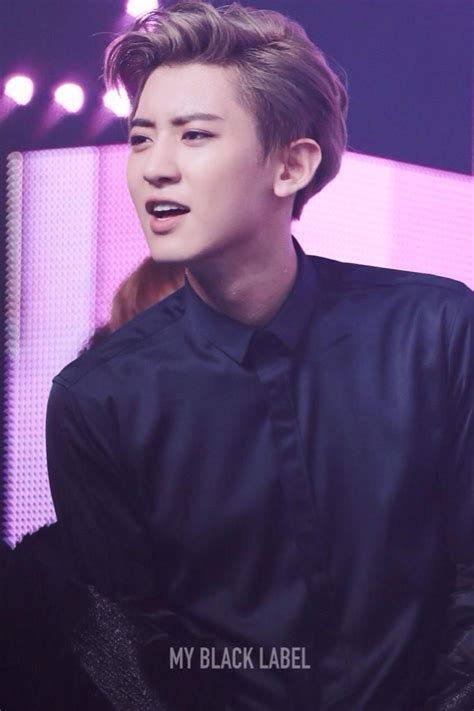 biography chanyeol exo 632 best images about park chanyeol a k a bae on