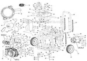 Ridgid Rd6800 Parts List And Diagram Ereplacementparts Com