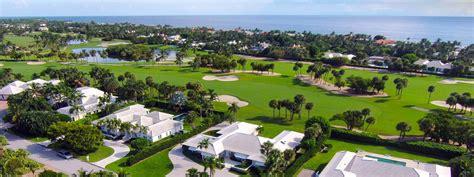 palm beach house north palm beach real estate medalian real estate