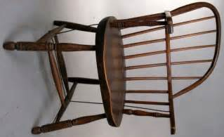 firehouse furniture set of four antique firehouse chairs at 1stdibs